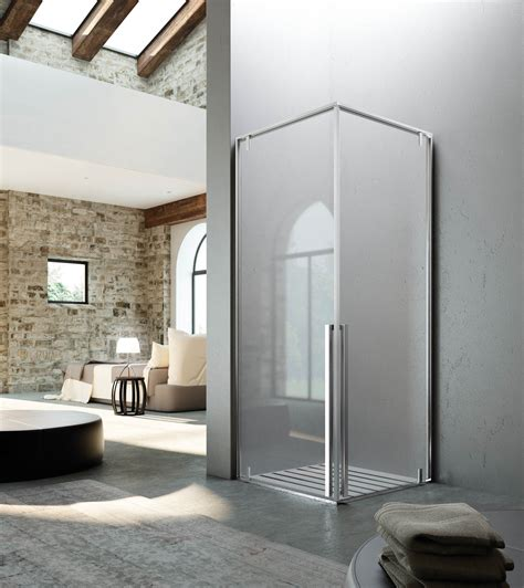 new concept bathrooms open shower concept best new open shower design from open