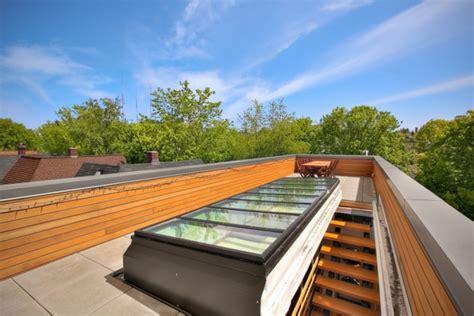 Dachfenster Skylight 2656 by Dachfenster Skylight Dachfenster 66x118 Dachfl