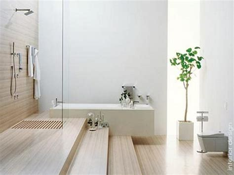 zen bathroom design bathroom zen bathroom home zen bathroom design with the