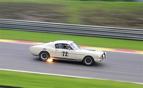 ford mustang 72 72 ford shelby mustang 350 gt mitgezogen 1 40 beim 6h