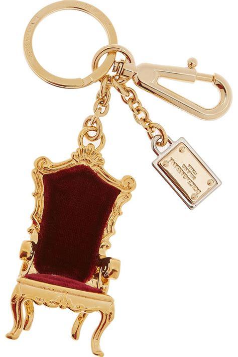 Bagcharm Bagcharm beyond the bag bug part 2 20 more adorable charms to customize your bag purseblog
