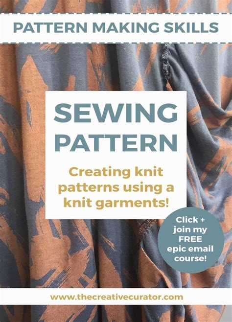 pattern maker skills 9306 best sew many good intentions images on pinterest