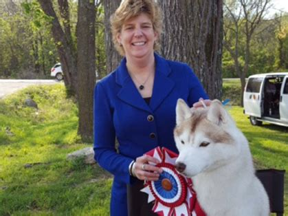 kathy whipple golden retrievers northeast oklahoma kennel club friday april 14 2017 canine chronicle