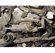 Audi A4 Questions  Car Starts And It Shuts Off/loses