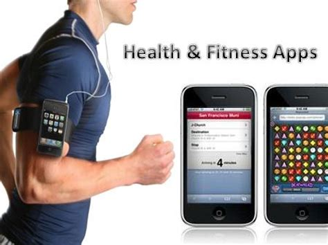 my favorite fitness apps for cell phone users thisfitsme com