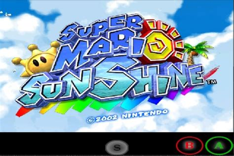 gamecube apk dolphin emulator android apk techbeasts
