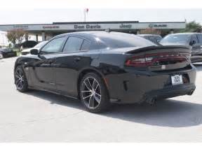 2018 dodge charger r t for sale in arlington tx