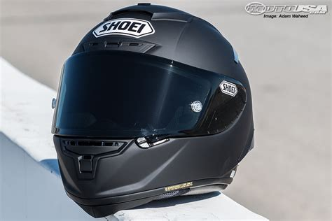 shoei motocross helmets image gallery shoei helmets 2016