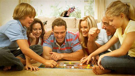giochi da tavola divertenti giochi da fare a natale con i bambini