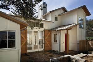 Fine Home Building finehomebuilding names a passive house best of 2013