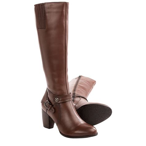 blondo boots womens blondo boots for save 75