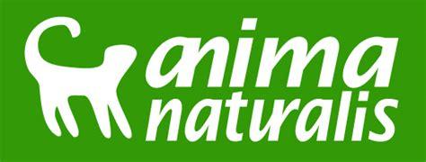logo animã doodle file logo animanaturalis jpg wikimedia commons