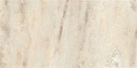 Corian Rice Paper Corian Witch Hazel 690x345 630x3151