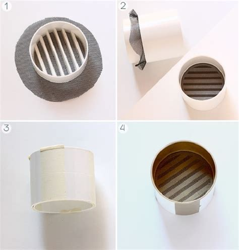 vasi in pvc vasi con tubi pvc diy