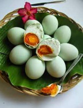 cara membuat telur asin memakai bahasa jawa cara pembuatan telur asin bakar yang sangat enak dan gurih