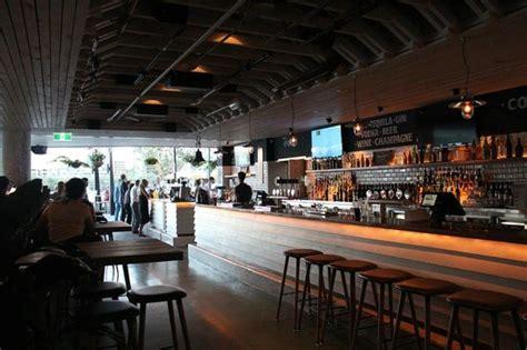 River Bar And Kitchen Brisbane by Upmarket Casual Dining Brisbane Riverbar Kitchen