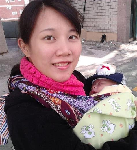 Gendongan Bayi 1 Tahun everyday miracle gendongan bayi ala korea indonesia