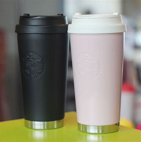 1000 images about starbucks korea on bottle ea and silver water