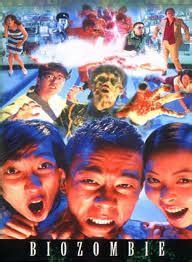 film seri zombie terbaik film zombie terbaik di dunia paling diminati serumenarik com
