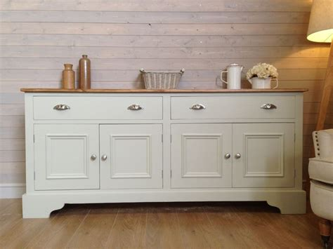25 Best Ideas About Shabby Chic Sideboard On Pinterest Shabby Chic Buffet