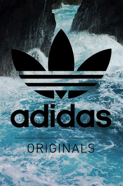 adidas quotes wallpaper adidas originals logo tumblr