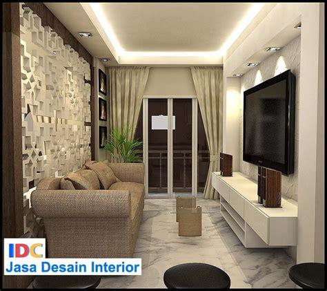 jasa design interior apartemen bandung design interior apartemen studio decoratingspecial com
