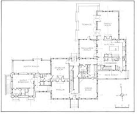 zimmerman architects farmhouse plan