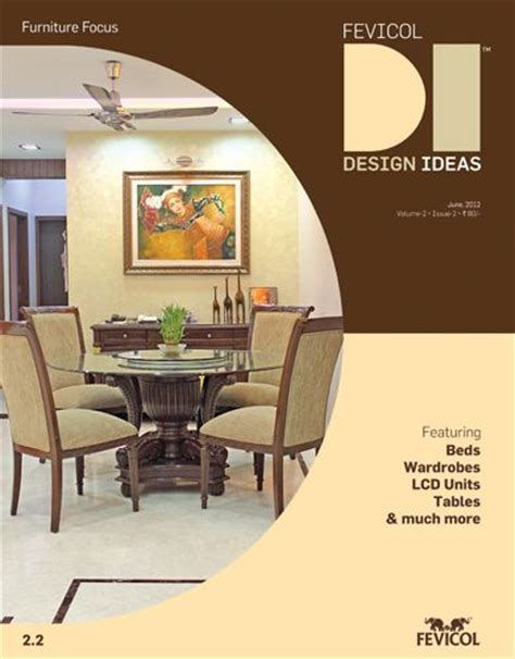 fevicol home design books the 16 best images about fevicol design ideas books on home furniture and interior