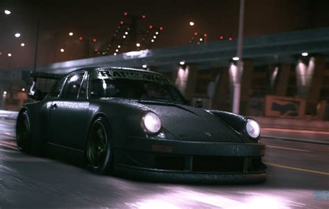 porsche nfs 2015 wallpaper porsche nfs need for speed 2015 nsf rwb