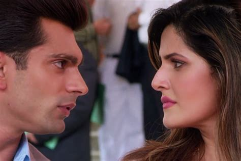 biography of film hate story 3 hate story 3 movie review critics reviews and rating