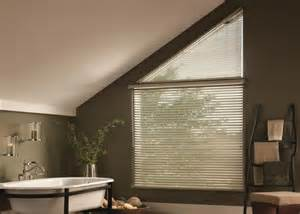 Blackout Vertical Blinds For Sliding Glass Doors Design Custom Window Treatments For Your Unique Windows