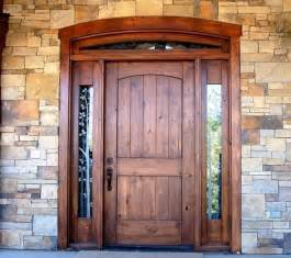 door home decor 17 best ideas about wood entry doors on pinterest glass entry doors inside front doors and
