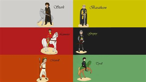 house stark colors house stark colors 28 images 301 moved permanently house stark wallpapers