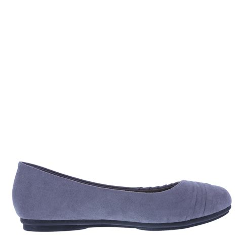 payless flat shoes american eagle s flat shoe payless