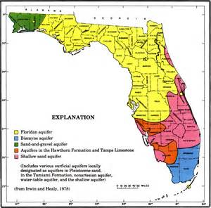 sinkhole map in florida sinkhole swallows in florida page 3 neogaf