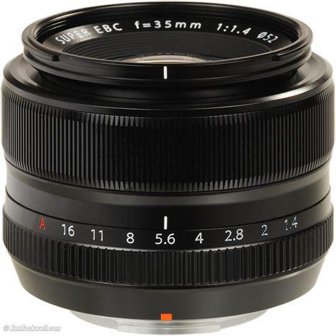 Fujifilm X E1 With Xf 35mm F14 R fuji xf 35mm f 1 4 review