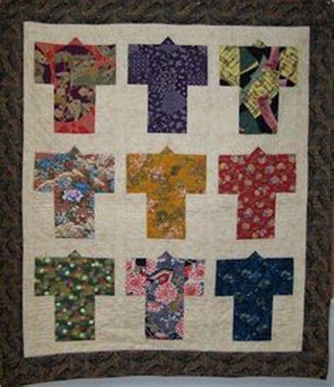 kimono pattern block 1000 images about kimono quilts on pinterest kimonos