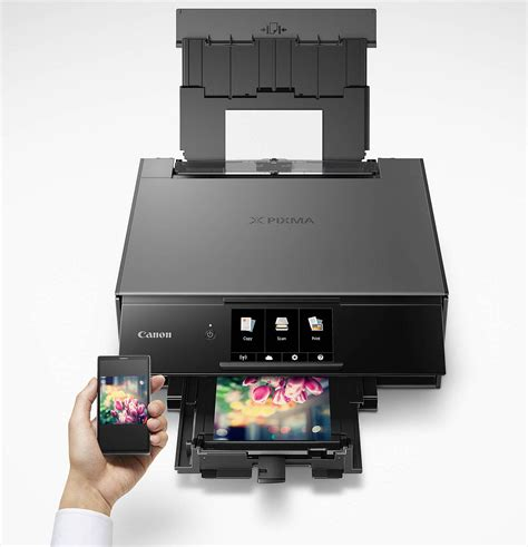 canon printer card templates canon pixma ts9120 wireless inkjet all in one printer