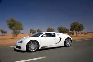 White Bugatti Veyron White Bugatti Veyron Wallpaper Cool Car Wallpapers
