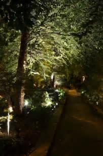 Outdoor Low Voltage Landscape Lighting Landscape Lighting Enhance Your Outdoor Environment Lightscapes