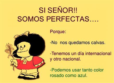 imagenes de reflexion mafalda 66 im 225 genes de mafalda con frases de amor felicidad
