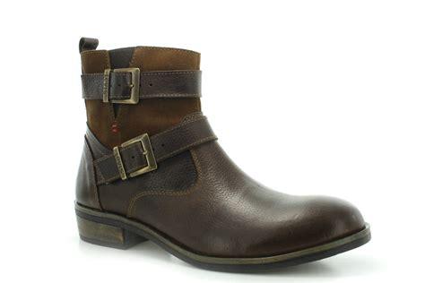 imagenes de botas vaqueras para niños bota dixon levis mod l225094t sears com mx me entiende