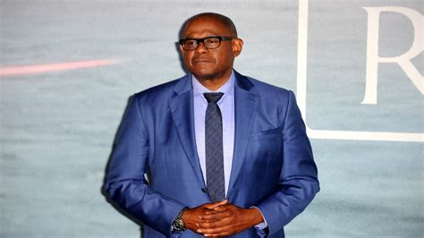 forest whitaker condition 25 celebrities with physical deformities page 4