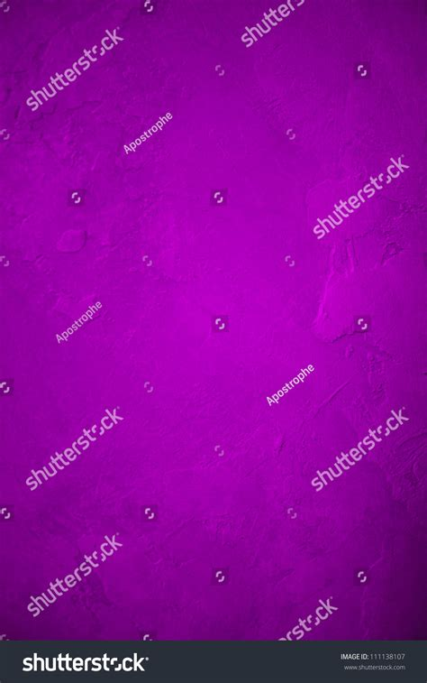 the color purple book background beautiful bright royal purple background with rich