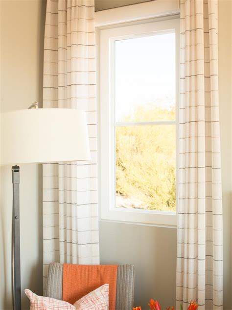 guest bedroom smartly designed for maximum relaxation hgtv pictures of the hgtv smart home 2017 guest bedroom hgtv