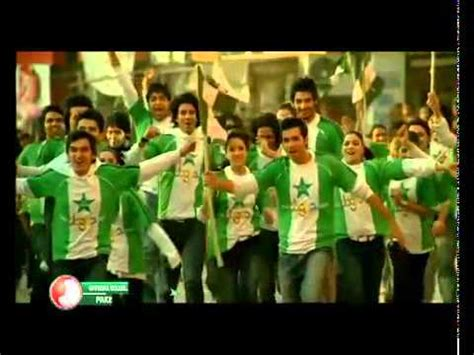 download mp3 from jazba download pakistan s official worldcup song 2011 jazba