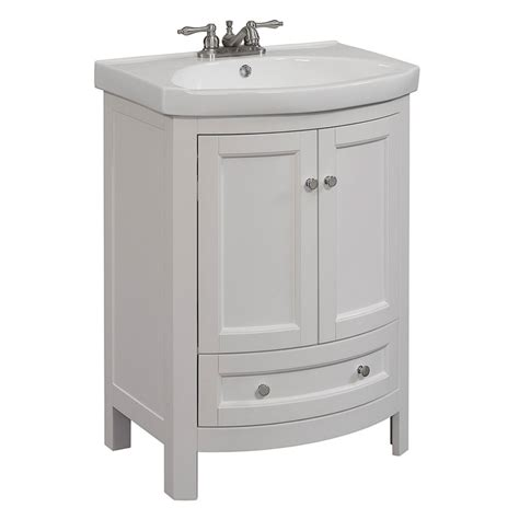 bathroom storage bathroom vanity organizer walmart