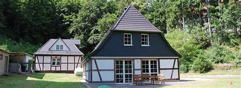 Ferienhaus Am See In Waren M 195 188 Ritz