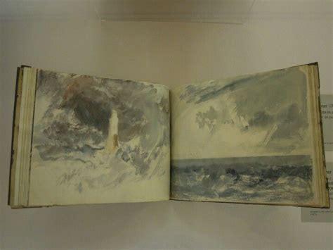 joseph mallord william turner www artexperiencenyc com arte acuarela inhala