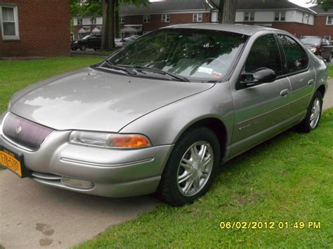 service manual removing 1995 chrysler cirrus facelift front bper service manual how to